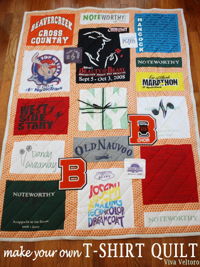 tshirt box quilts to article a ideas of out quilting shirt make how t for creative the quilt tips