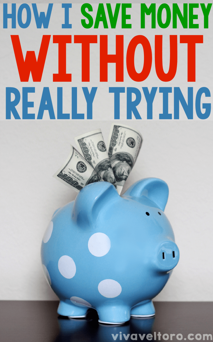 How I save money without really trying using the Walmart Savings Catcher!  #client #SavingsCatcher