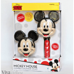 Oxygenics Mickey Mouse