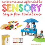 Sqaure-Sensory-Toys-For-Toddlers