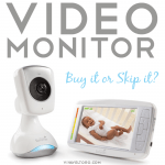 baby-monitor-square