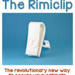 Rimiclip
