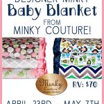 minky couture 1