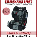 Recaro-Performance-SPORT
