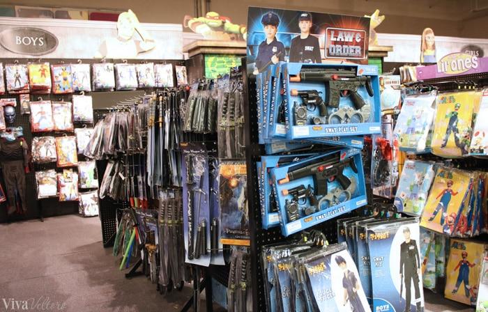 spirit halloween stores - Halloween Store Spirit