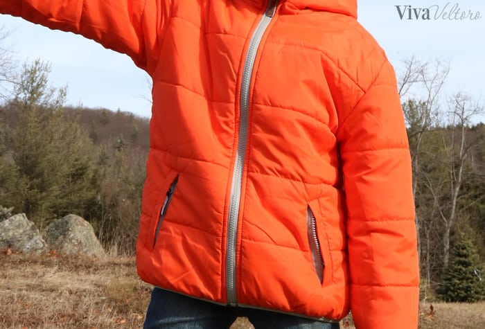 47bb3449464a Hatley Outerwear for Kids Review - Keep Your Kids Warm this Winter!
