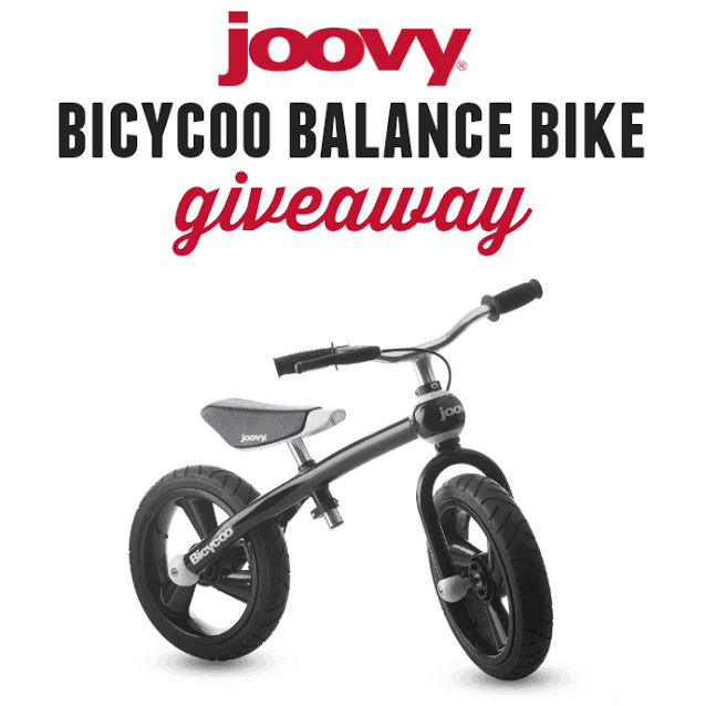 bicycoo balance bike