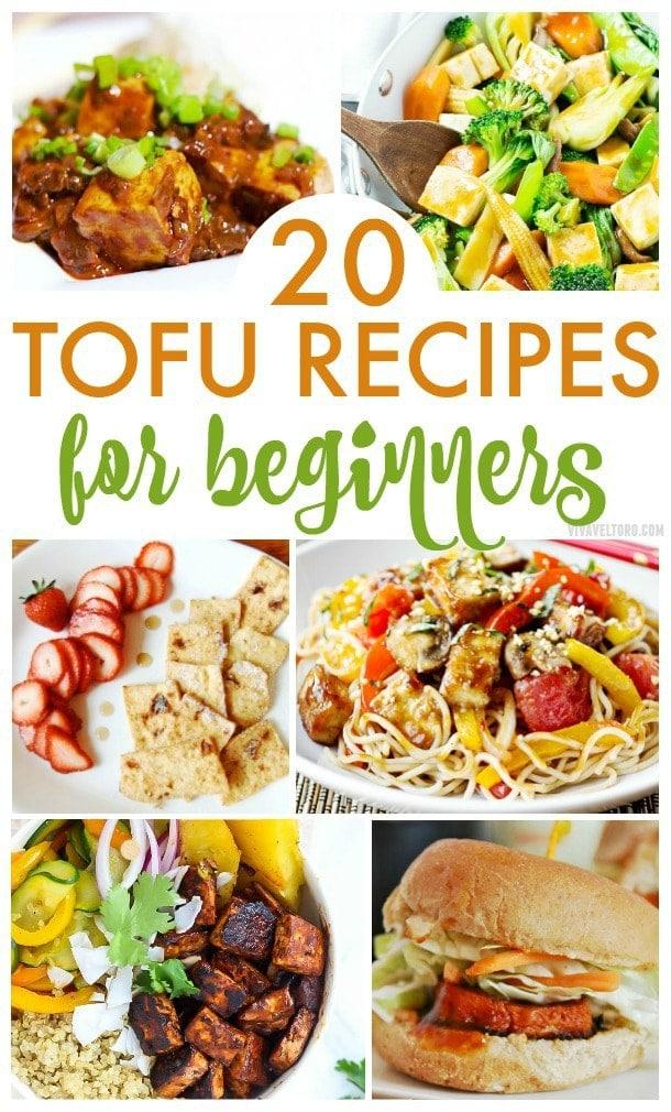Tofu recipes for beginners viva veltoro tofu recipes for beginners forumfinder Images