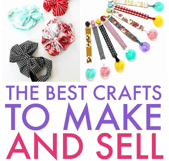 21 amazing crafts to make and sell viva veltoro