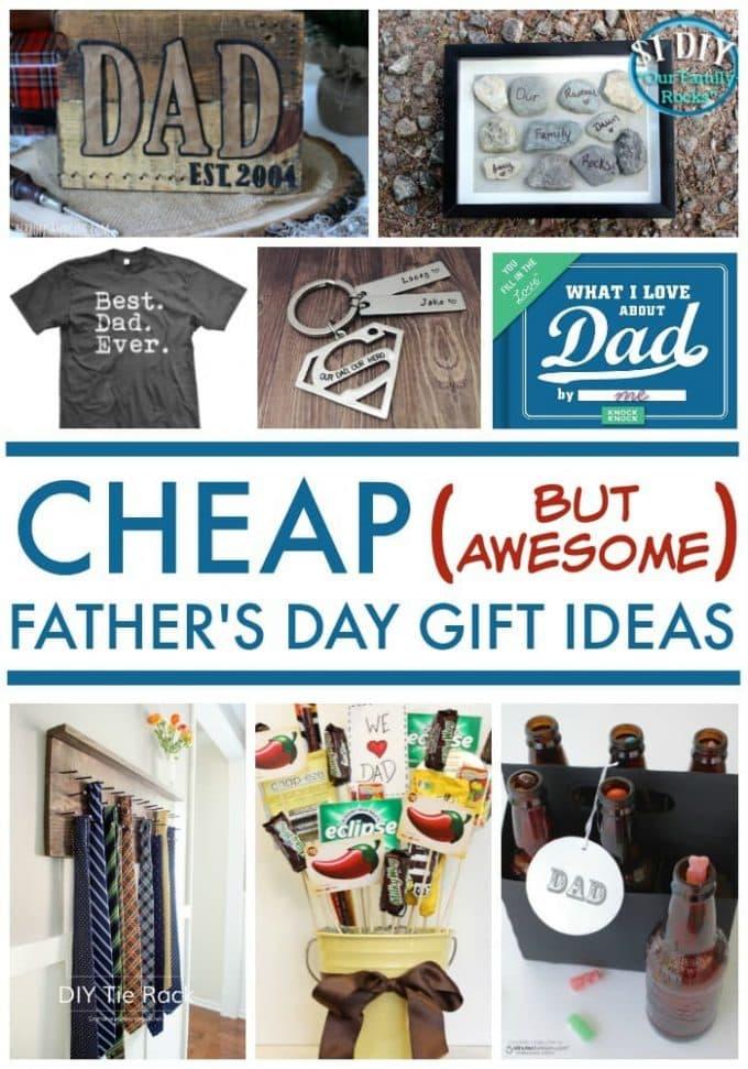 2448c30ef6f8 Inexpensive Father s Day Gift Ideas That He ll LOVE! - Viva Veltoro