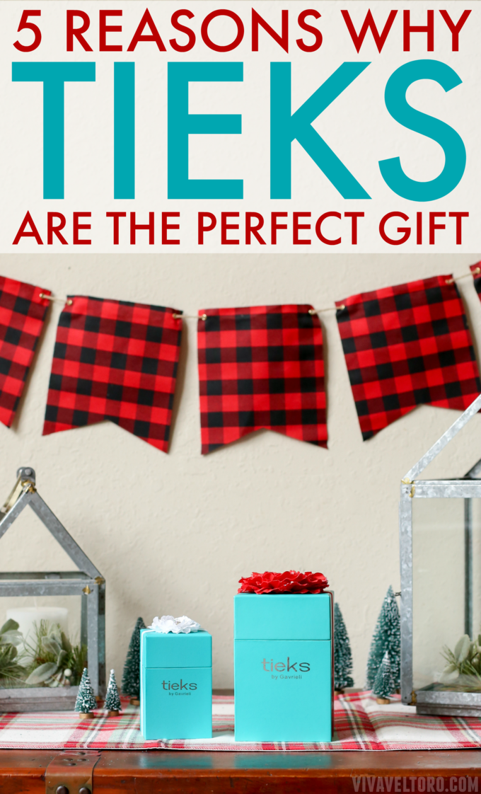 The Perfect Gift - Tieks Ballet Flats for Women! - Viva Veltoro
