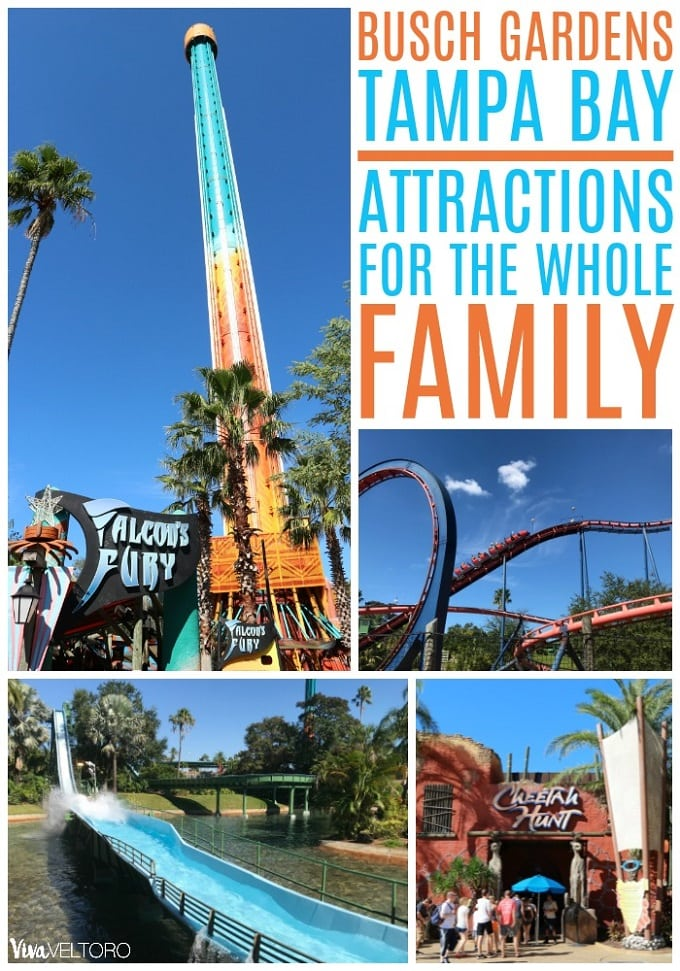 PicMonkey Image - Busch Gardens Play And Dine Tickets