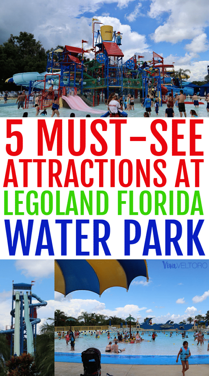 12 Best Places To Visit In Florida Planetware