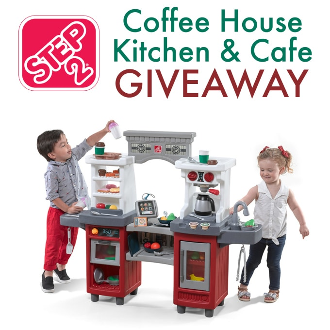 STEP2-KITCHEN-GIVEAWAY