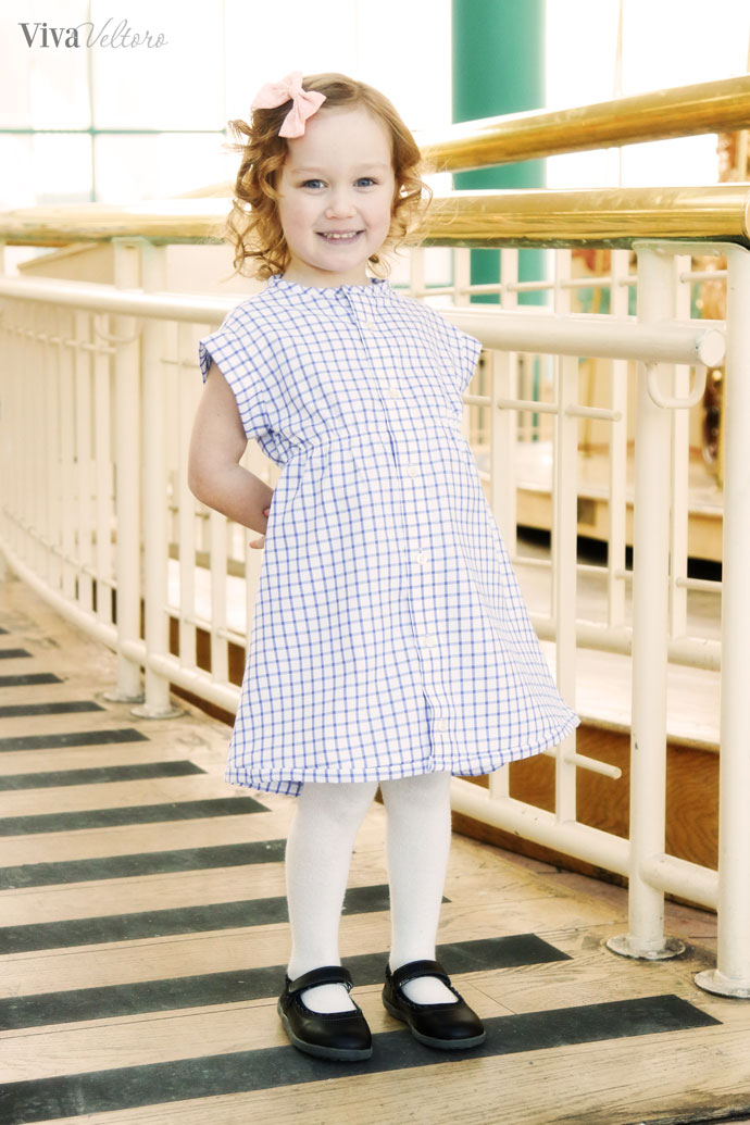 e3f71a5a54d60 The dresses turn out so stinkin' cute and I believe you'll be able to  follow along easily and create the same look for your girl!